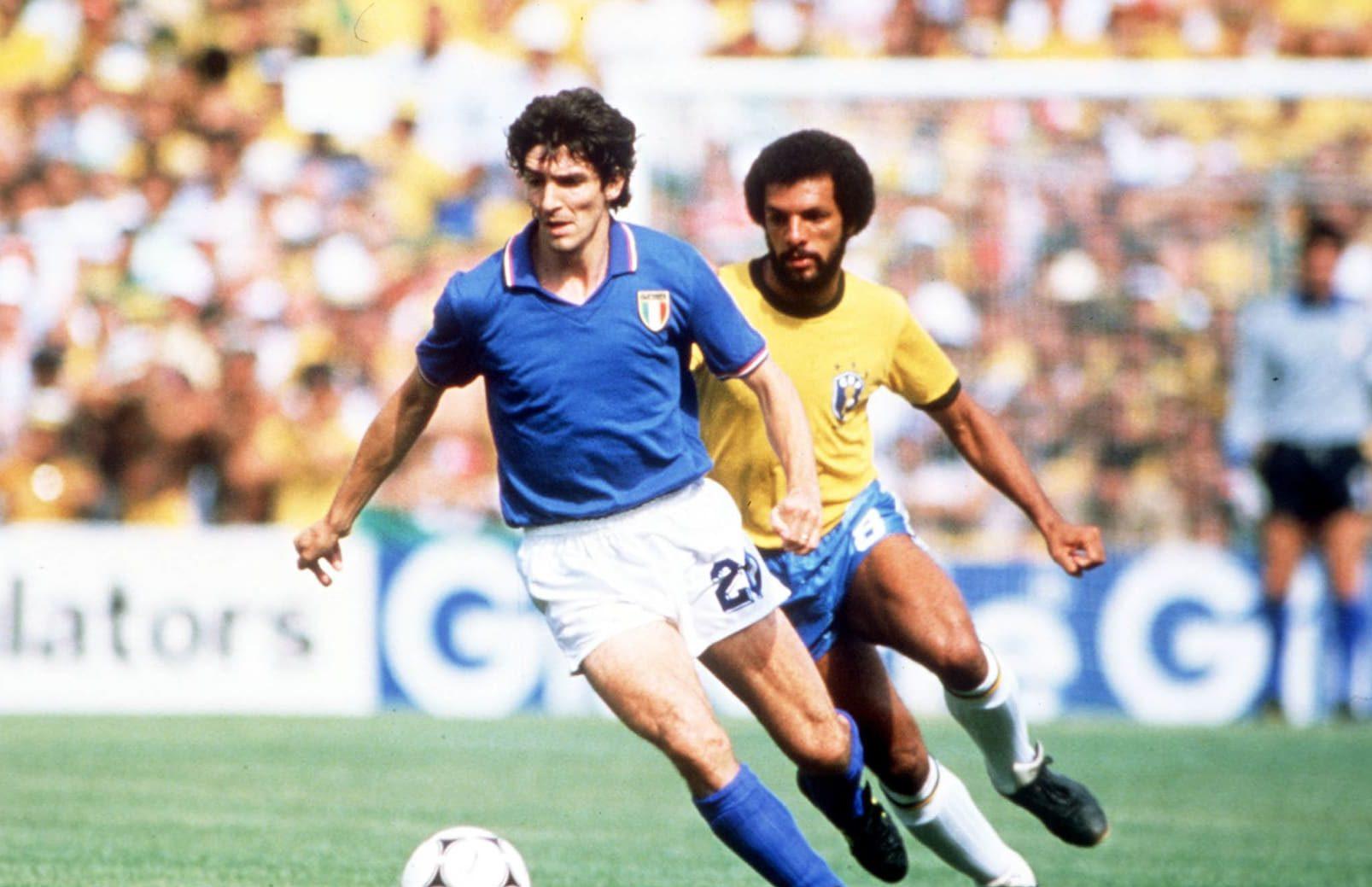 ITALIE BRESIL 3-2